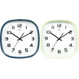 Купить Часы настенные Irit IR-613. В ассортименте