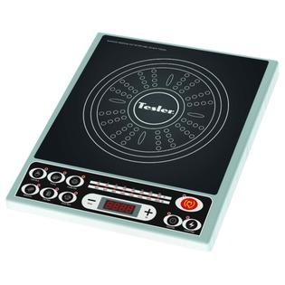 Купить Плита настольная индукционная Tesler PI-14
