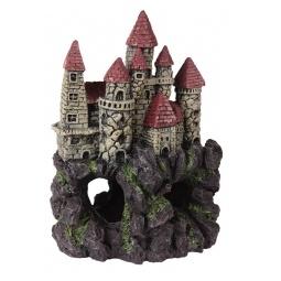 Купить Замок для аквариума DEZZIE «Нагорный»