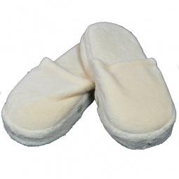 Купить Тапочки с массажем стопы 31 ВЕК RST-3011