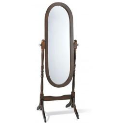 Купить Зеркало напольное Sheffilton 12600SS