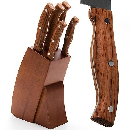 Купить Набор ножей Mayer&Boch MB-23619