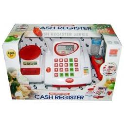 фото Касса игрушечная Shantou Gepai 2500