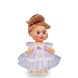фото Кукла Весна «Женька 7». В ассортименте