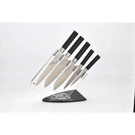 Купить Набор ножей Mayer&Boch MB-21867