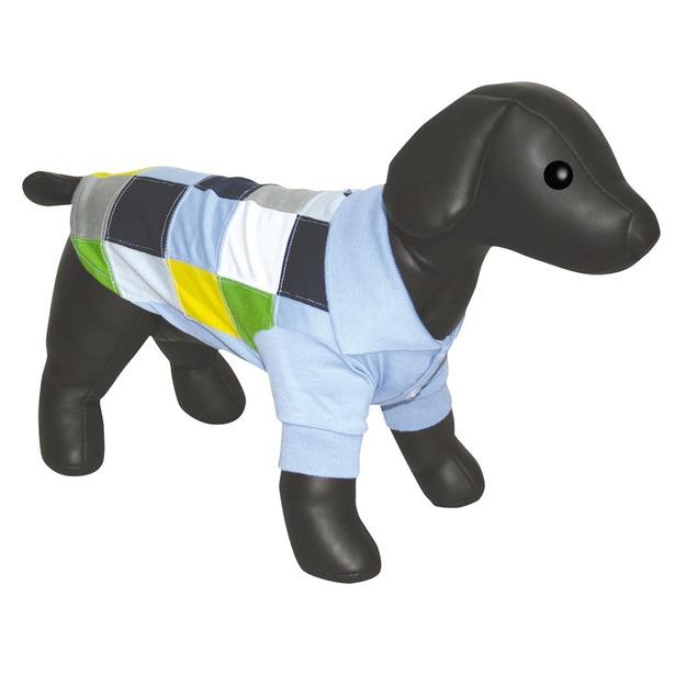 фото Футболка для собак DEZZIE «Аманда». Размер: 20 см