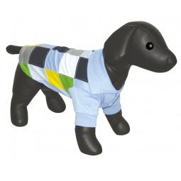 Купить Футболка для собак DEZZIE «Аманда»