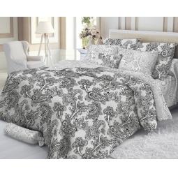 Купить Комплект постельного белья Verossa Constante Grace 180560. 2-спальный