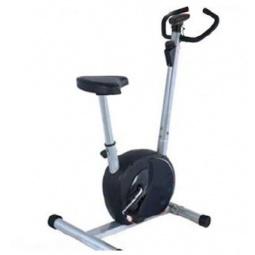 Купить Велотренажер Sport Elite SE-2540