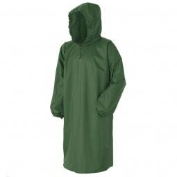 фото Дождевик Nova Tour. Цвет: зеленый. Размер одежды: M/48-50