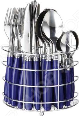 Набор столовых приборов Bekker BK-3306 набор ножей bekker bk 136