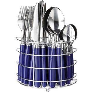 Купить Набор столовых приборов Bekker BK-3306. В ассортименте