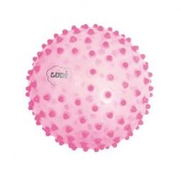 фото Мяч массажный развивающий Ludi 1698552