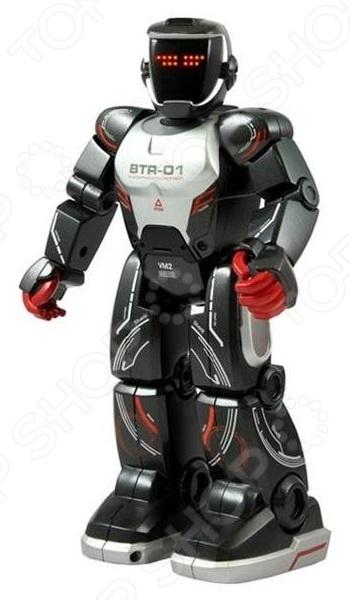 Робот программируемый Silverlit 88022S