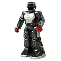 Купить Робот программируемый Silverlit 88022S
