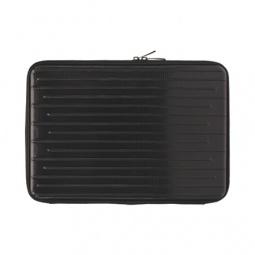 Купить Чехол для ноутбука Dicom CS11 mat