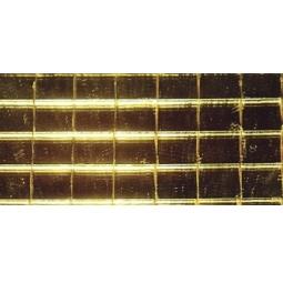 Купить Мозаика зеркальная самоклеющаяся Rayher 14091