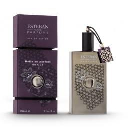 фото Парфюмированная вода унисекс Esteban Collection Empreinte Belle au parfum de Oud