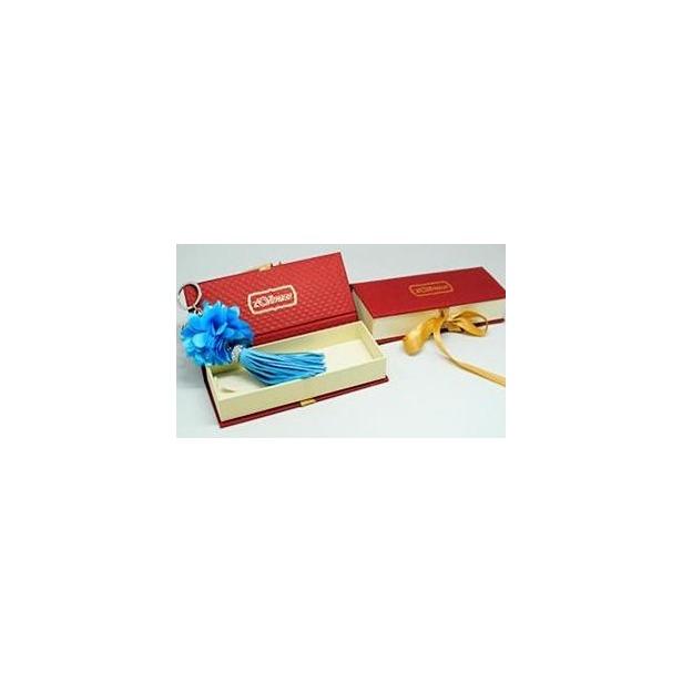 фото Брелок-аксессуар для сумки Venuse 71025
