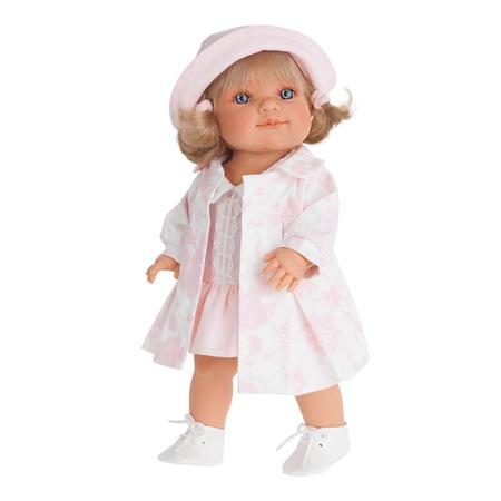 Купить Кукла Munecas Antonio Juan «Ариадна»
