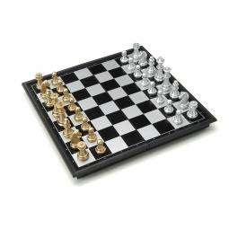 Купить Шахматы магнитные с доской 3810A