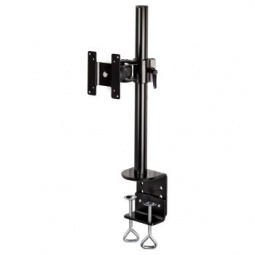 Купить Кронштейн для монитора Hama H-95831