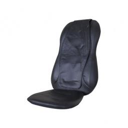 фото Накидка на кресло массажная RestArt N-078