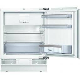 Купить Холодильник встраиваемый Bosch KUL15A50