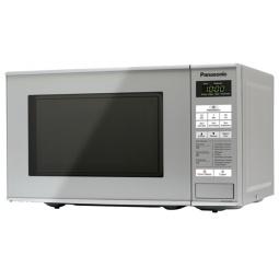 фото Микроволновая печь Panasonic NN-GT261MZPE