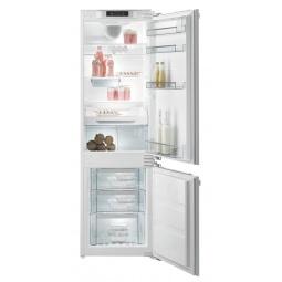 Купить Холодильник встраиваемый Gorenje NRKI 5181 LW