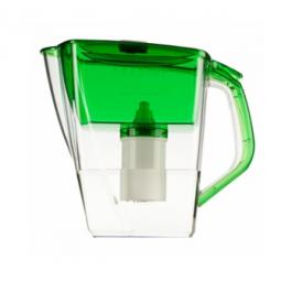 Купить Фильтр-кувшин для воды с картриджем Барьер Гранд Neo