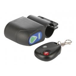 Купить Система противоугонная для велосипеда 31 ВЕК YY-610