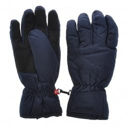 Купить Перчатки горнолыжные Zanier 27010