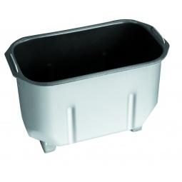 Купить Чаша с антипригарным покрытием Redmond RIP-04