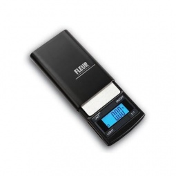 Купить Мини-весы Fleur EHA501-10