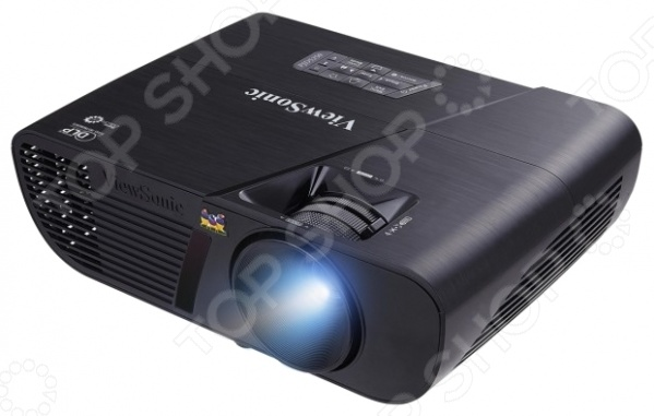 Проектор ViewSonic 301932