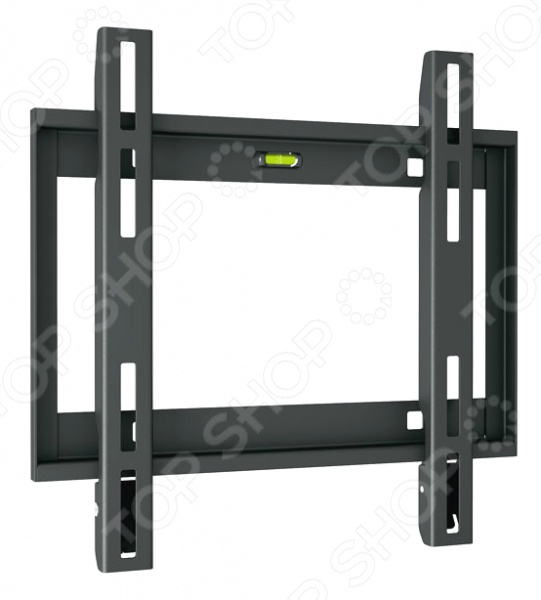 Кронштейн для телевизора Holder LCD-F2608-B кронштейн для телевизора holder lcd su2805 b