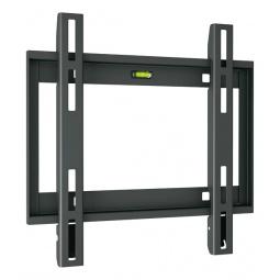Купить Кронштейн для телевизора Holder LCD-F2608-B