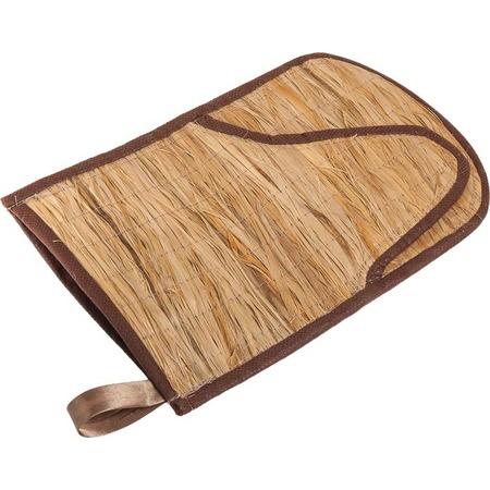 Купить Рукавица для бани и сауны Банные штучки 33262