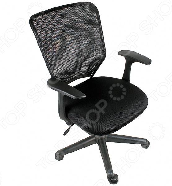 Кресло офисное H-8828F