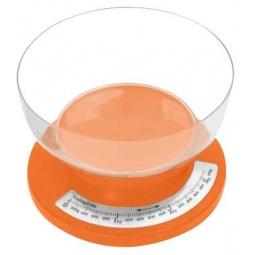 Купить Весы кухонные Lumme LU-1303. В ассортименте