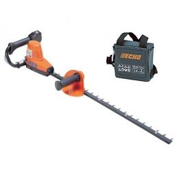 Купить Ножницы садовые электрические ECHO DHC-30