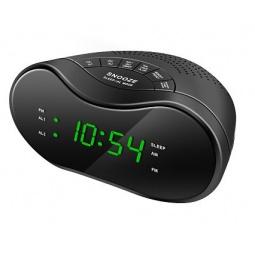 Купить Радиобудильник Rolsen CR-152