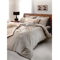фото Комплект постельного белья Valeron Jenna. Евро