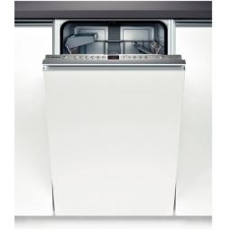 Купить Машина посудомоечная встраиваемая Bosch SPV63M50RU
