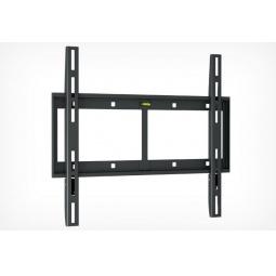 Купить Кронштейн для телевизора Holder LCD-F4610-B