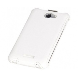 фото Чехол для HTC One S Yoobao Lively Leather Case