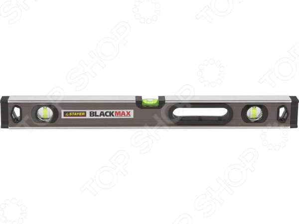 Уровень Stayer Professional «BlackMax» 3475