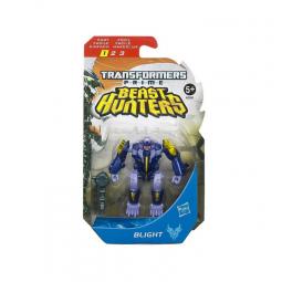фото Игрушка трансформер Hasbro Легион. В ассортименте