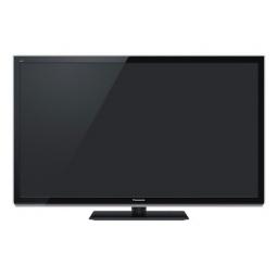 Купить Телевизор Panasonic TX-P50XT50
